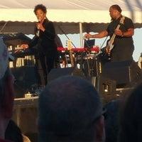 Photo taken at South Carolina State Fair by Pamela @slossyshouse S. on 10/18/2015