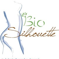 Photo taken at Bio Silhouette by Steffanie C. on 2/3/2014