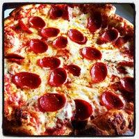 Photo taken at Regino's by Joe D. on 11/4/2012