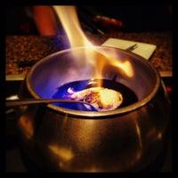 Melting pot pittsburgh coupons