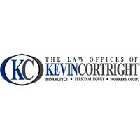 Photo taken at Law Offices of Kevin Cortright by Kevin C. on 7/15/2015