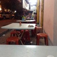 Photo taken at Bak Kut Teh Opposite Old Town Maluri by Rody on 11/16/2013