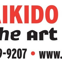 Photo taken at Aikido Of Maine by Aikido Of Maine on 9/12/2013