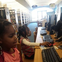 Photo taken at West Babylon Public Library by Isaiah C. on 9/20/2014