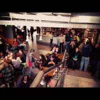 Photo taken at Shake Shack by @JuliusOCloset o. on 11/4/2012