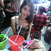 Photo taken at Chart Bar & Restaurant by Avelivia X. on 10/8/2016