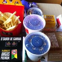 Photo taken at McDonald's by sanDru H. on 4/21/2013