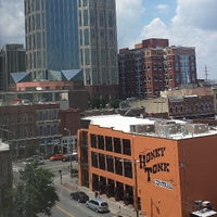 Photo taken at Honky Tonk Central by Eric J. on 6/28/2013
