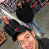 Photo taken at Costco Wholesale by Rx A. on 12/17/2014