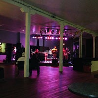 Photo taken at The Loft by Christopher S. on 5/19/2013
