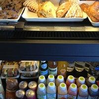 Photo taken at Starbucks by Gabriel B. on 1/3/2013