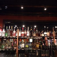 Photo taken at 88 Sports Bar & Korean Grill by alexandra c. on 3/6/2014