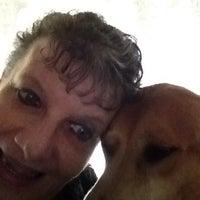 Photo taken at TLC Animal Hospital by DrDiana B. on 7/24/2014