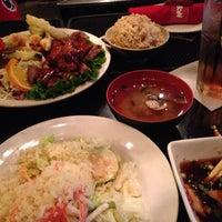 Photo taken at Ichibon by Lisa💕 on 2/16/2014