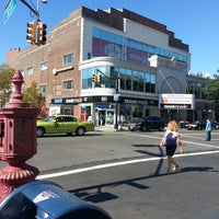 Photo taken at Duane Reade by NY P. on 9/28/2013