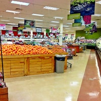 Photo taken at H-Mart by Kate K. on 2/10/2013