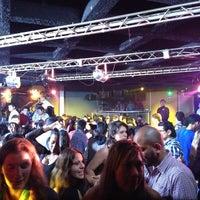 Photo taken at Discoteca The Who by José M. on 6/23/2013
