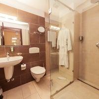 Photo taken at Hotel Paradis by Hotel Paradis on 9/20/2013