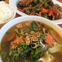 Photo taken at 99 Asian Market by Jennifer B. on 2/8/2014