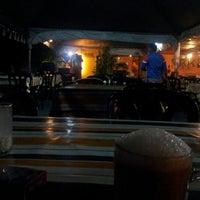 Photo taken at CRK Tomyam Seafood by Wak B. on 9/20/2012