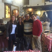 Photo taken at Las Cuevas del Vino by Ernesto P. on 5/1/2016