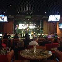 Photo taken at Valleyview Casino & Resort by Kary Y. on 3/17/2014