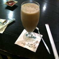 Photo taken at EXCELSO by Linda J. on 12/22/2012