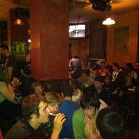 Photo taken at O'connors by Victor G. on 10/25/2012