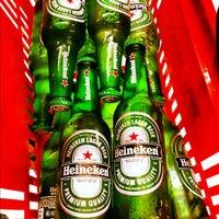 Photo taken at Walmart by Cauê M. on 10/14/2012
