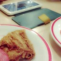 Photo taken at KFC by Tan N. on 3/11/2014