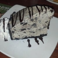 Photo taken at Claim Jumper by Steve W. on 8/1/2013