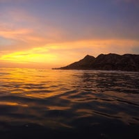 Photo taken at Diamond Head Lighthouse by RadicalRP on 3/8/2016