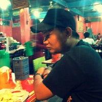 Photo taken at Pondok Zam-Zam by Rizal D. on 9/12/2013