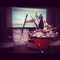 Photo taken at CinéBistro at Peninsula Town Center by Adam B. on 10/16/2012