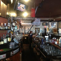Photo taken at Princess Pub & Grille by Joseph B. on 11/11/2012