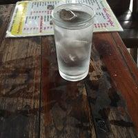 Photo taken at จิ๋มจิ้มจุ๋ม(ครัว68) by OiiiL T. on 6/26/2016