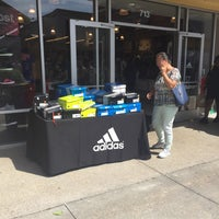 adidas outlet store cypress tx