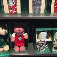 Photo taken at Starbucks by Spencer S. on 11/3/2016
