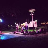 Photo taken at Ignite Phoenix by Bobby B. on 10/19/2013