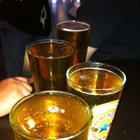Photo taken at 88 Sports Bar & Korean Grill by Shabihi Kojo G. on 10/28/2012