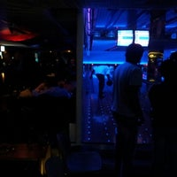 Photo taken at Rush Sports Cafe & Bar by Satyam G. on 11/24/2012