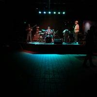Photo taken at Mainstreet Bar & Grill by John G. on 4/20/2014