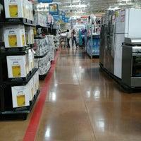 Foto tomada en Walmart Paraíso por Asael O. el 7/9/2016