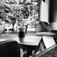 Photo taken at Starbucks by Jason B. on 5/14/2013