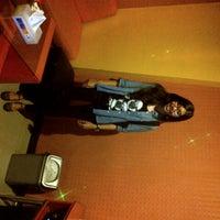 Photo taken at NAV Karaoke by Rista J. on 12/24/2013
