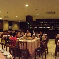 Photo taken at Siriwan Thai Seafood Restaurant by Eric B. on 5/2/2014