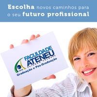 Photo taken at Faculdade Ateneu - Sede Messejana by Faculdade Ateneu - Sede Messejana on 1/28/2014