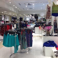 Photo taken at Forever 21 by Mar O. on 4/19/2014