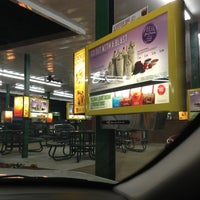 Photo taken at SONIC Drive In by Robert M. Y. on 12/25/2012