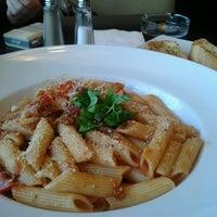 Photo taken at Pizza Hut by Oana O. on 6/11/2012